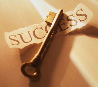 Success(19)