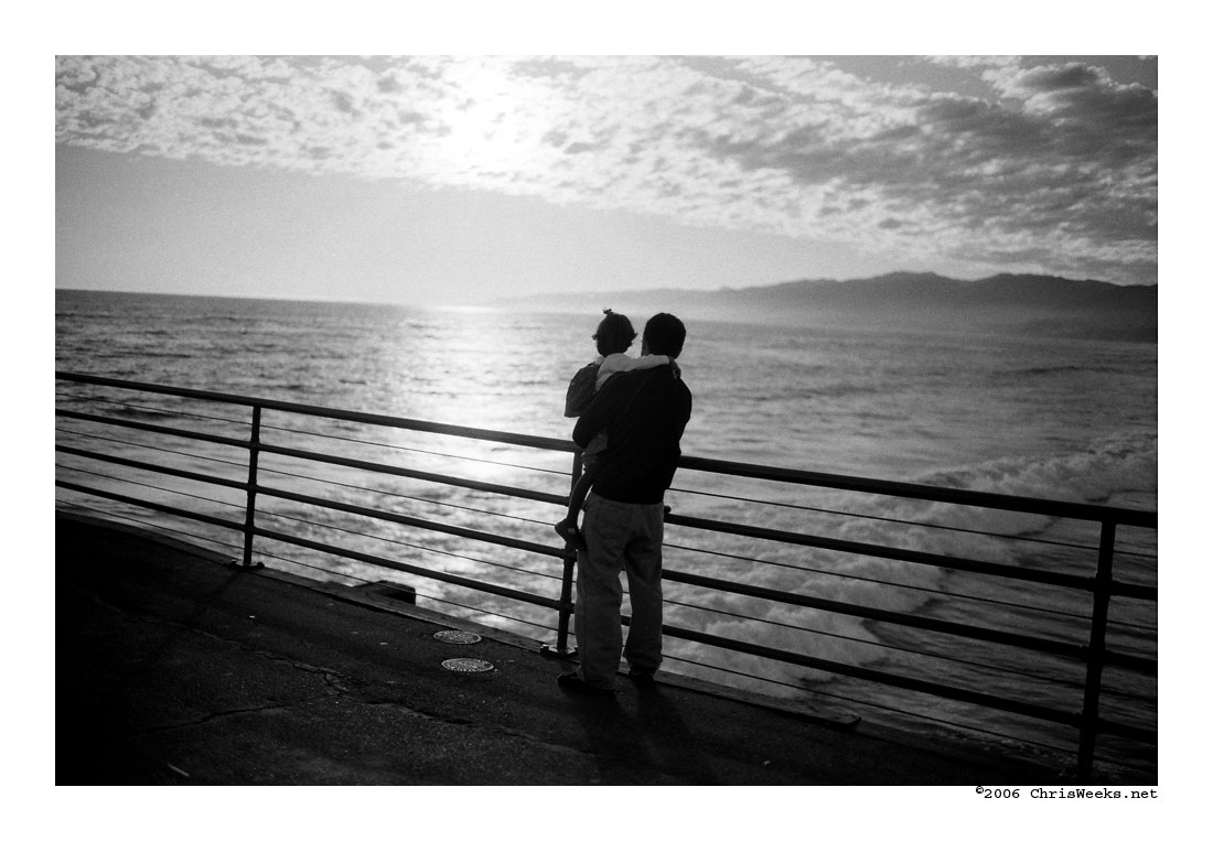 between_father_and_daughter____by_cweeks