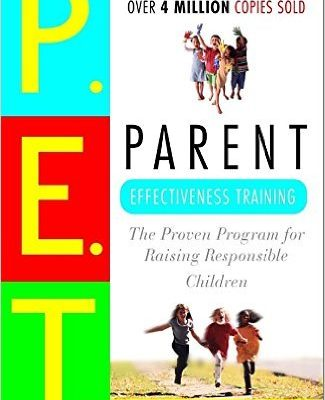 Parent-Effectiveness-Training-Responsible-Children
