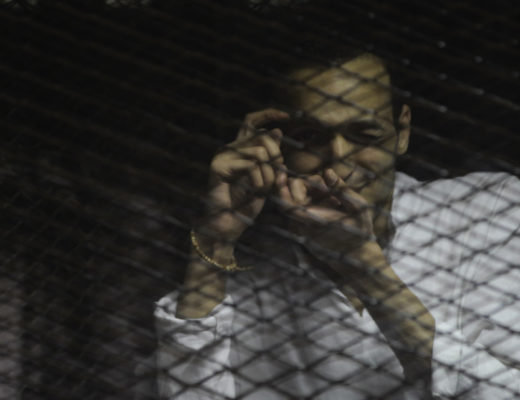 Political-Detainees-in-Egypt-1